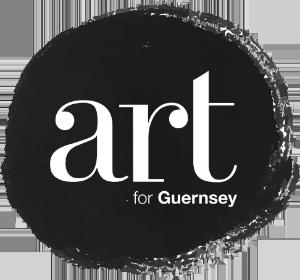 Art for Guernsey